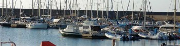 Hafen