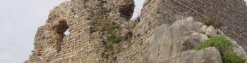 Castelli medioevali