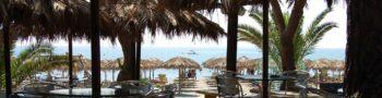 Velasport Porto Corallo – Corallo Vacanze