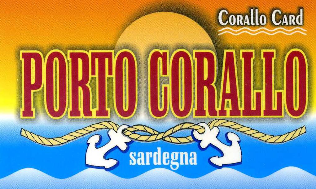 corallo card immagine sito