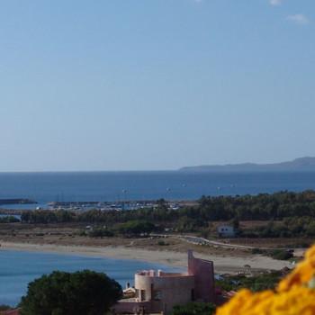porto corallo Angebote urlaub sardinien