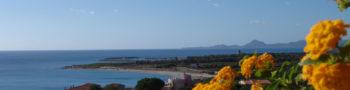 offerte Maggio Sardegna sud est – Villaggio Porto Corallo