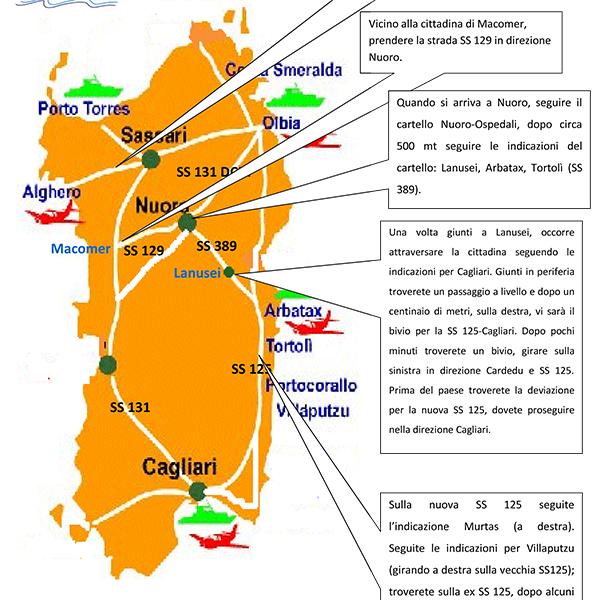 Cartina Sardegna Orientale.Roccia Amore Occupazione Cartina Spiagge Sardegna Sud Orientale Amazon Settimanaciclisticalombarda It