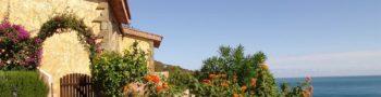 Vacanze sardegna sud est offerte Porto Corallo Aprile Maggio