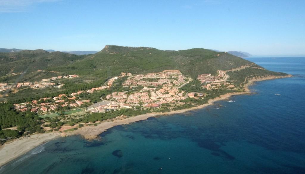 Case vacanze sardegna sud est offerte - Giugno Luglio 2018 ...