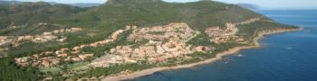 Sardinia holiday deals june – july in Porto Corallo