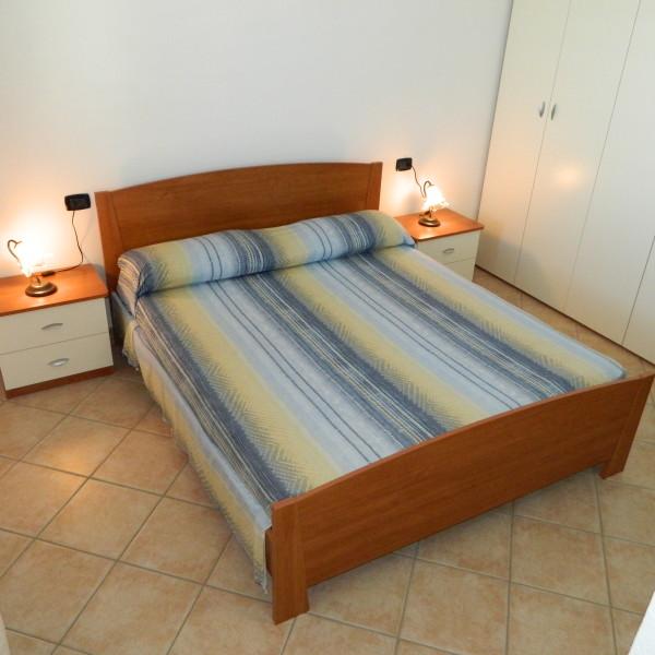 porto corallo vacanze Sardinia Villa resort Example