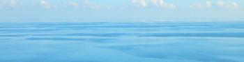 corallo vacanze tripadvisor – Dicono Di Noi