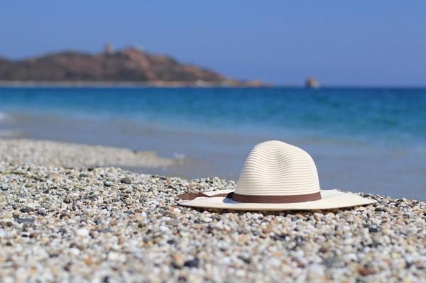 porto corallo - corallo vacanze
