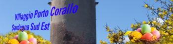 Pasqua Sardegna offerte villaggio porto corallo – sardegna sud est