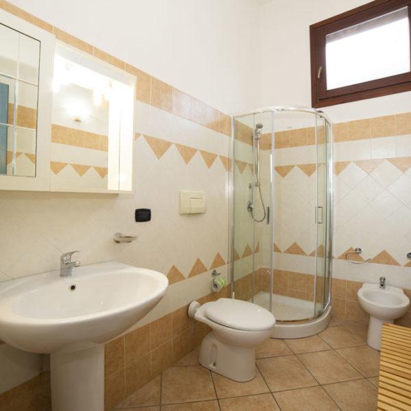 Corallo Vacanze Villa Porto Corallo