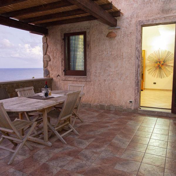 veranda villa e resort porto corallo - corallo vacanze