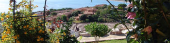 Sardinia south east holiday – Not Refundable Rate