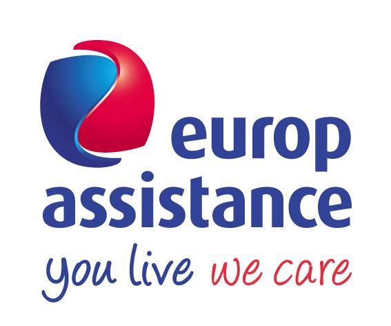 europ assistance - corallo vacanze