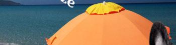Dog beach Porto Corallo – Corallo Vacanze