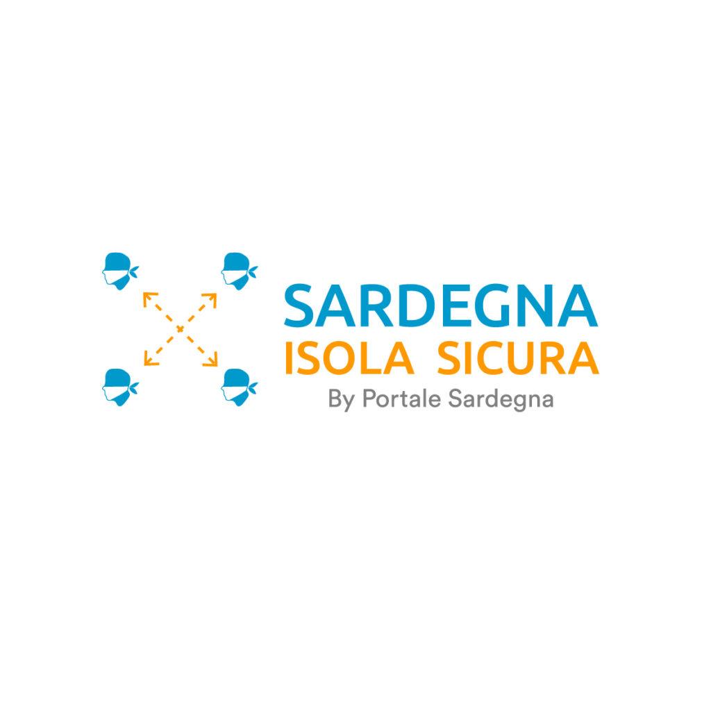 Sardegna isola sicura corallo vacanze