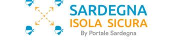 Sardegna Isola Sicura – Porto Corallo
