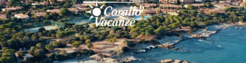 Offerta Early Booking Porto Corallo 2021