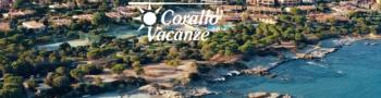 Alojamentos in Cerdena Descuento Early Booking Porto Corallo 2021